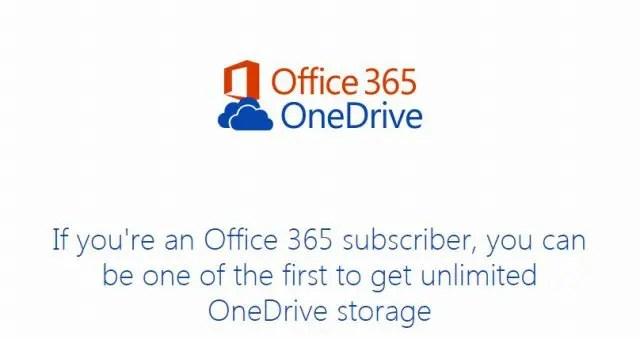 unlimitedOneDrive_2015-0119-204438_s