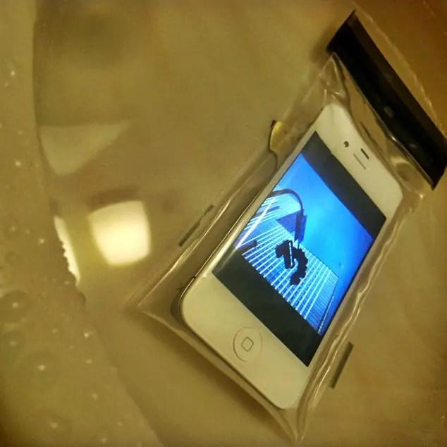 waterproof_iphone