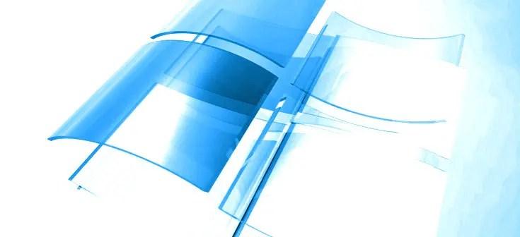 windows006
