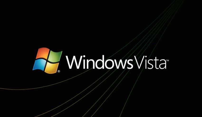 windowsVistaTo10_Cap 2015-07-20 12.51.40