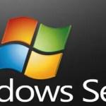 Windowsサーバ系エンジニアが覚えとくと何かと使えそうなショートカット操作Tips7選
