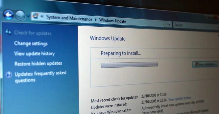 windows_update_error_2014-0519-203344