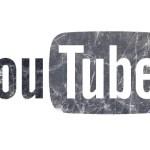 超低速回線でストレスなく使える音楽ストリーミング再生サービスは間違いなく「YouTube」だ
