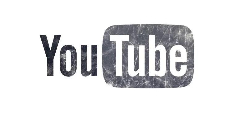 youtube003
