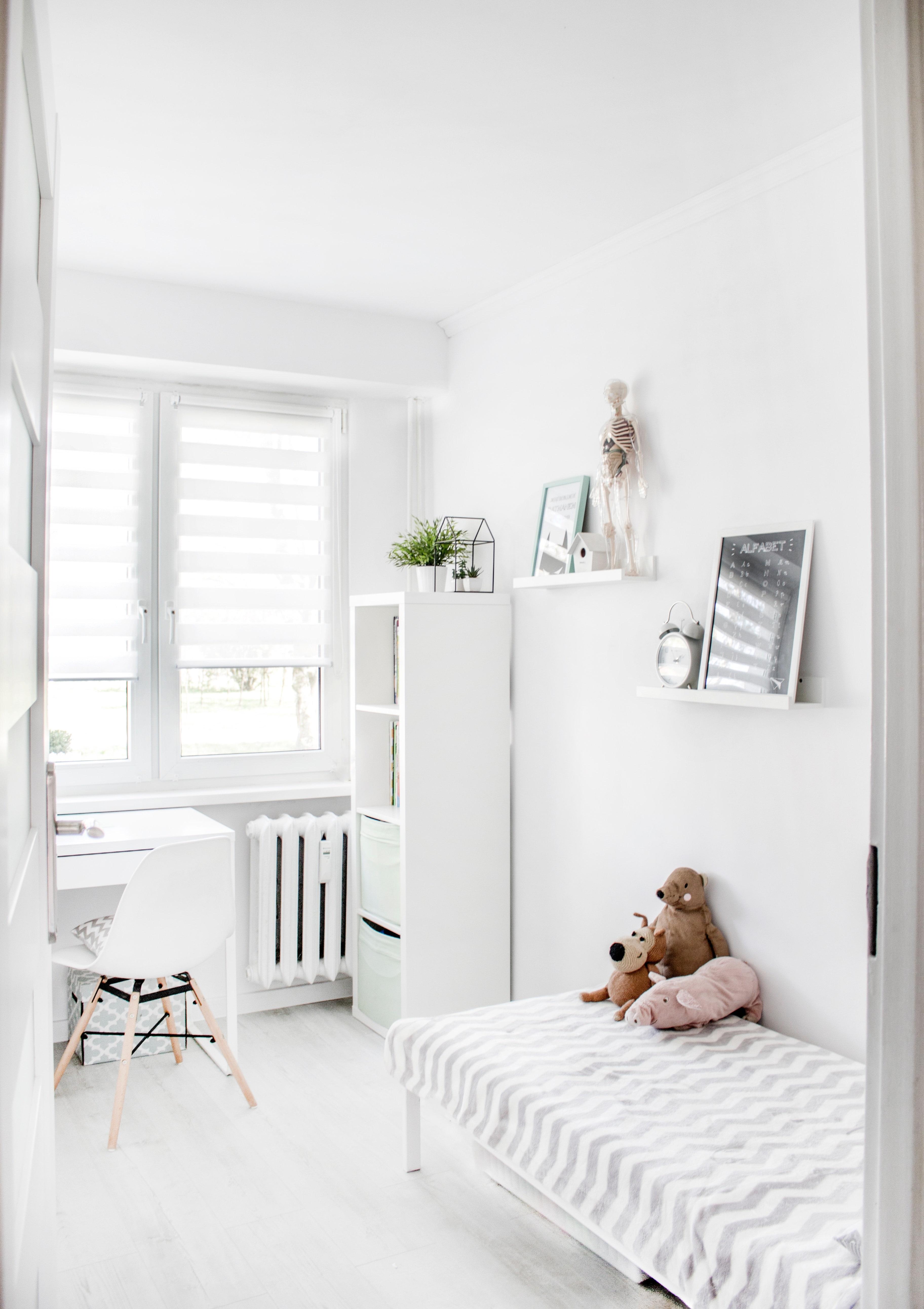 Peuter Groot Bed.Het Meegroeibed Van Peuter Tot Puber Het Perfecte Bed Tipsvoormama Nl
