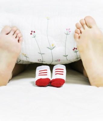 10 Tips voor een originele zwangerschapsaankondiging