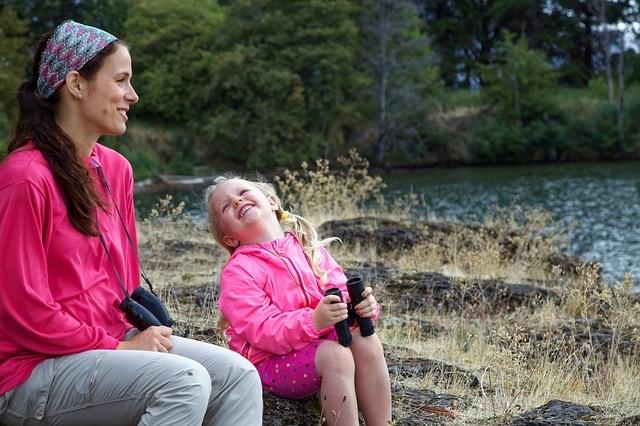 De leukste tips voor quality time met je dochter 1