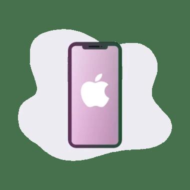 iPhone iPad アプリのアップデートが完了しない時の対処法