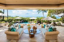 destinations in paradise launches