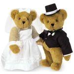 TTT 93: Mr. & Mrs. Tip Tap Tip