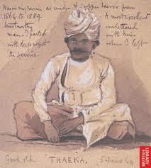 esy l5 indian servant 2