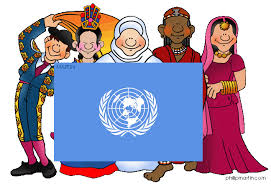 esy l5 united nations