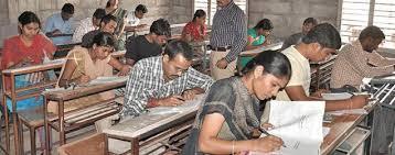 Essay l7 Indian Clerks