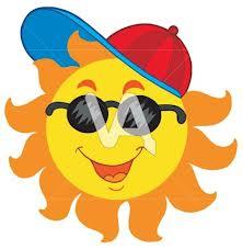 E22 funny sun