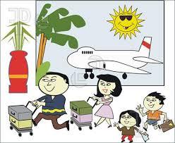 E3l airport departures