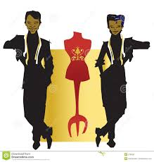 E3l dressmakers 2)