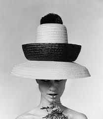 E3l natty hat