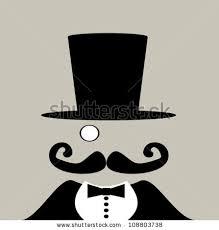 E32 mustache 2