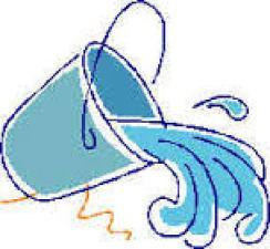 E36 ice cild water