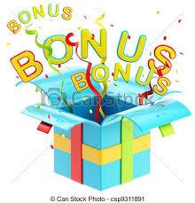 E37 bonus