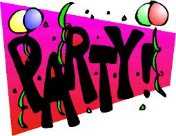 E37 party