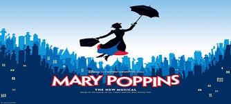 E39 Mary Pop