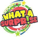 E42 surprise