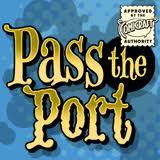 E47 pass the port 2