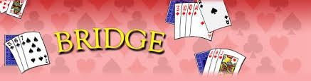 E4l rules of b ridge