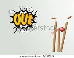 E48 cricket 2