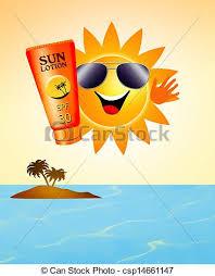 E49 sun oil