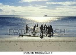 E5O fishermen