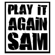 E5O play it again sam