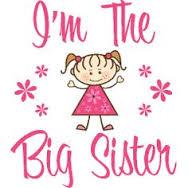 E53 big sister 2