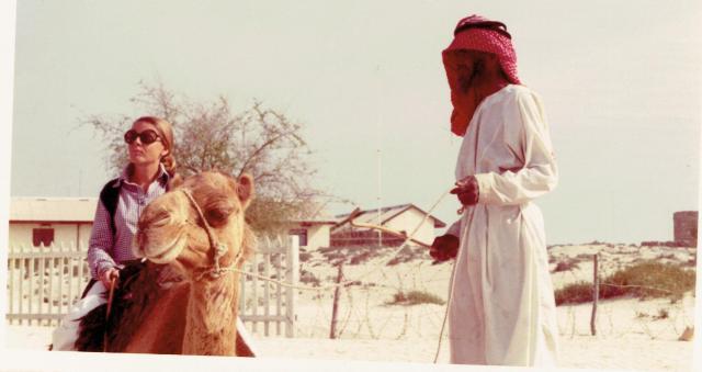 jan-on-camel-4