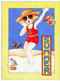 September Summer 3