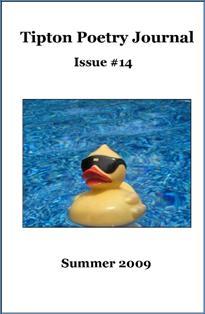 tpj_issue14.jpg