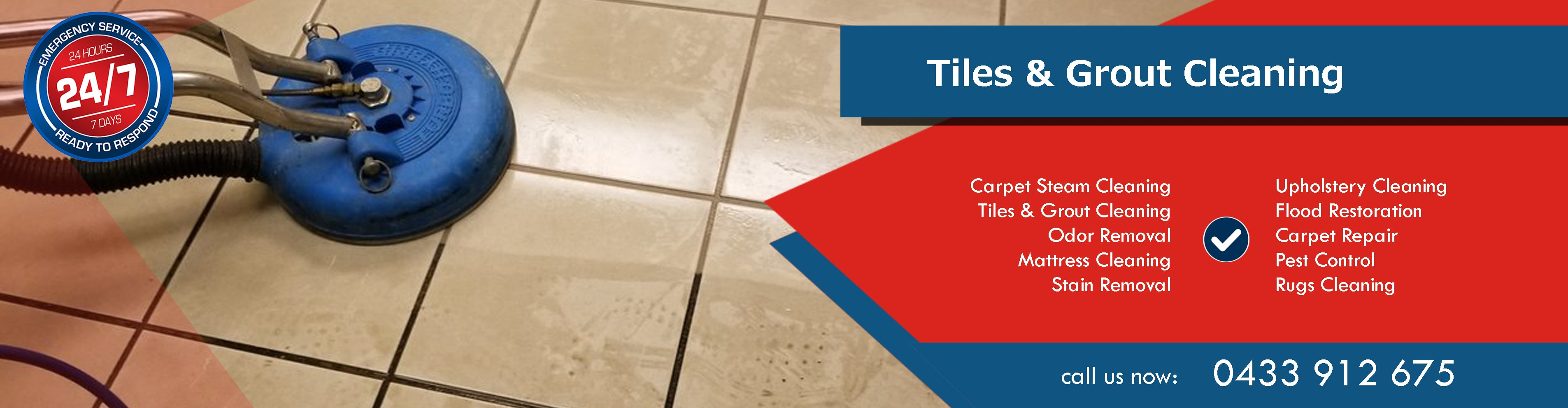 best rated tiles and grout cleaning