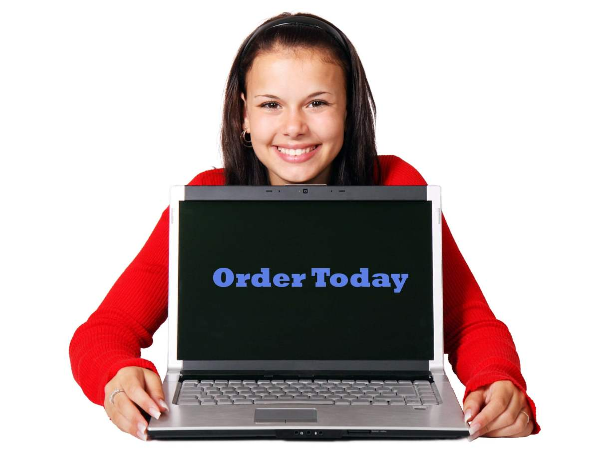 place=order