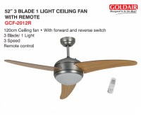 Ceiling Fans South Africa  Review Home Decor