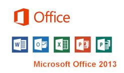 MS_Office2013_logos_2013