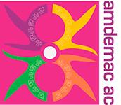 Logo Carrusel WORDPRESS6