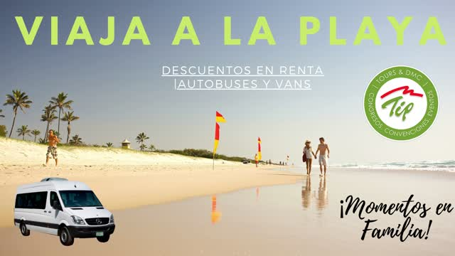 viaja-ala-playa-mp4