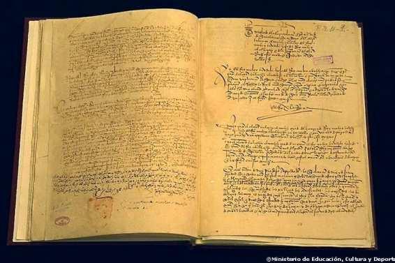 معاهدة غرناطة