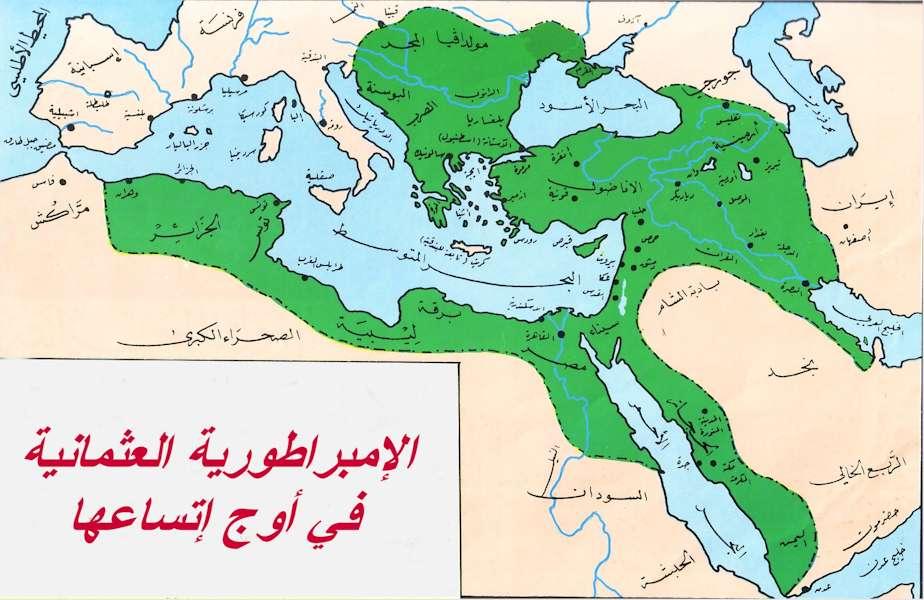 تركيا جناية أتاتورك وإسماعيل الصفوي على تركيا وإيران 1