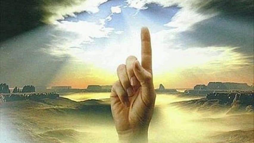 اليهود كيف أبطل القرآن مزاعم اليهود بأحقيتهم بأرض كنعان؟ 11