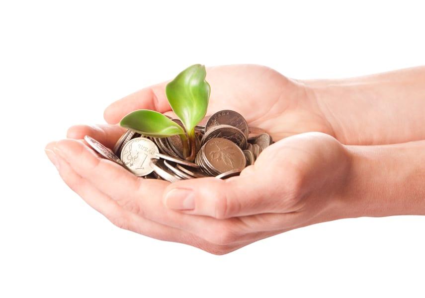الاقتصادية هذا دورك الذي يجب أن تقوم به في أوقات الأزمات الاقتصادية الطاحنة 5