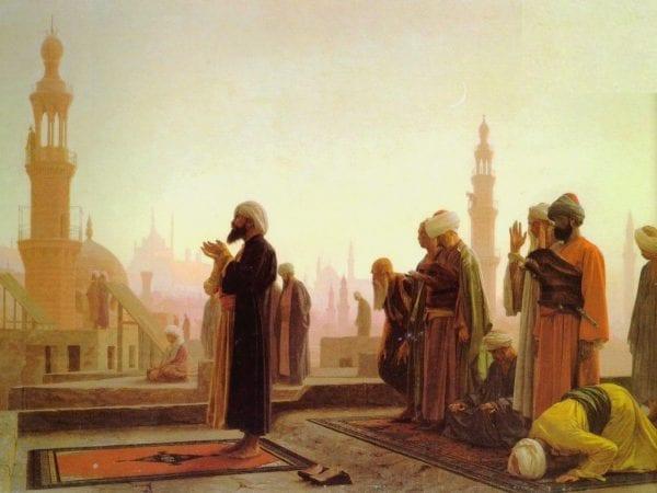 الإمام الجنيد البغدادي.. مدرسة صوفية سنية فريدة 3