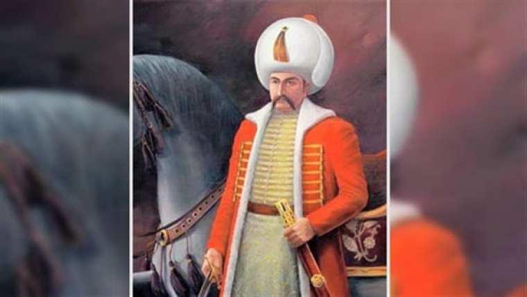 ممالك النار: حقيقة دخول العثمانيين لمصر ونهاية عصر المماليك 7