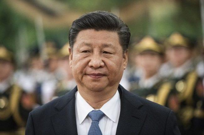أوراق شينجيانغ.. لا رحمة على الإطلاق 3